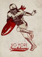 No more touchdowns by mathiole