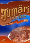 jumari parlite by logotypes