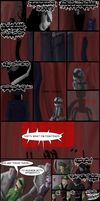 ES SE the first 3 by IMONFIREGUYx