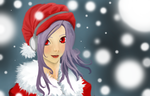 Merry Christmas Song64 by Orrinoco