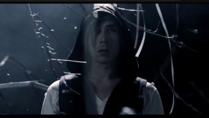 :Face The Music: Marianas Trench ~screenshot~ by Jayfeather4life
