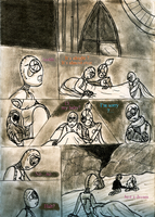 SPB pg 53 Vision of the Future by JgalDragonborn