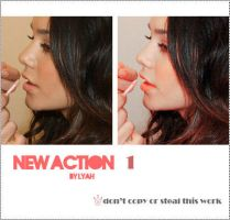 new action 1 by midnight-alady