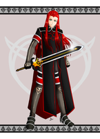 Asch by Fresh--Blood--LU