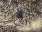 #1 Dwarven Gold Mine by asgoth-de-agra