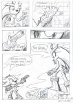 Sonic next generation Page3. by HedgehogSilver