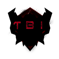 TBI   For oFix by DeprivenDesigns