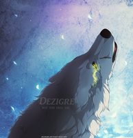Look up by Dezigre
