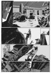 Tales Of Mega-City One - Law In Exile _ p02 by danielpatrickdwyer