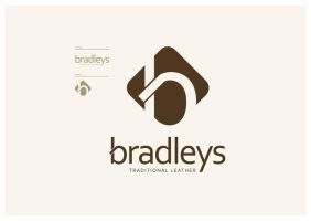Bradleys by 7UR