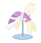 [Fashin show] Theme - Fancy and Frilly by HeartRoyali