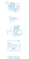 Emails by LittleSocket