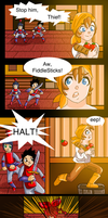 Eleven Page 2 by masako123