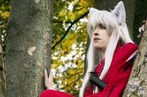 Cosplayshooting: *Looking for a new adventure* by HoraiCosplay