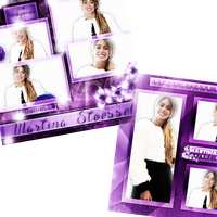 Photopack Png De Martina Stoessel.536.248.413 by dannyphotopacks