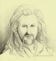 Fili by gravity-zero