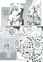 Minu - Cat Prints in the Snow page 2 by m-u-ll-e