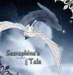 Seeraphine's Tale - Title Page by Seeraphine