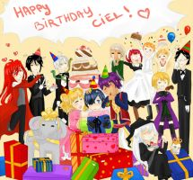 HAPPY B-DAY CIEL! by TiiteMiissdu69