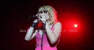 Pretty Reckless 4 by cacoethes-scribendi