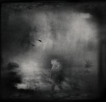 Endings II by intao