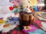 Coffee Mousse by xTiramisu