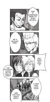 Why even say that? by Soud-chan