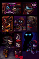 TMOM Issue 6 page 14 by Saphfire321