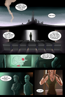 Prologue: Page 40 by AndrewMartinD