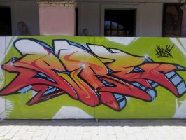 pure131-103 by mvlopez