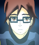 Anthony  game icon by Absolhunter251