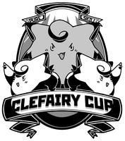 clefairy cup by nastyjungle