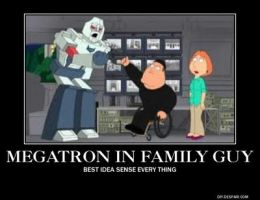 Family Guy Motivational 1 by Allosaurus-rex123