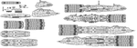 Ship Parts Pallete for Indy by Evilonavich
