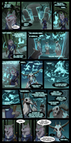 Armello [Blight] Page 62 by Purpleground02
