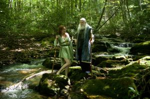2014-09-22 Rhea Lothlorien 05 by skydancer-stock