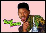 Fresh Prince by i-Of-The-Storm
