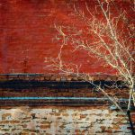 between these humble walls [i] by bluePartout