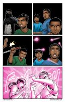 DHK Chapter 5 Page 17 by BurrellGillJr