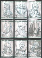 SW The Clone Wars 181-189 by aimo