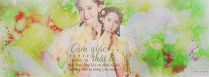 31-5-2016 : Share PSD : Yoona's Quote by snsdexotfboys