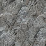 Tilable Rock by ShadowRunner27