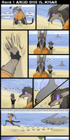 RoA: Round 1 Page 11 by NuclearLoop