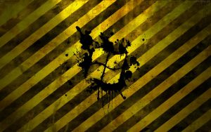 Windows Splatter Wallpaper 4 by dberm22