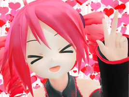 Teto Icon by IroKu66
