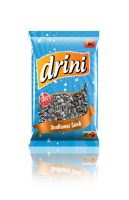 Drini Sunflower Seed Packaging by OnRckn