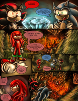 TMOM Issue 3 page 15 by Saphfire321