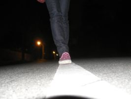 Vans the line_by dessidess by dessidess