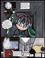 Chasm's Passage-i2pg26 by Nine-MileStudios