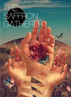 Saffron gatherer by melongray